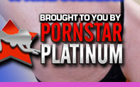 Nicki is Part of the Pornstar Platinum Network!
